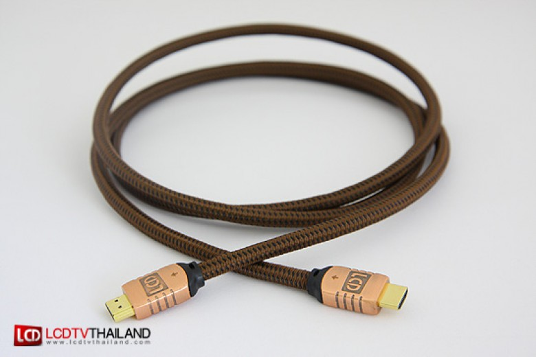 LCD HDMI : JERICHO |  1 เมตร  (Lifetime Warranty)